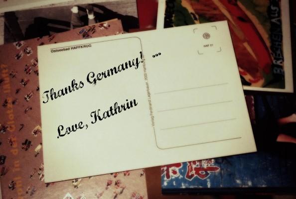 Postkarte_ Rueckseite