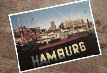 hamburg_holz_bearbeitet