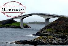 mind the gap_fertig