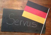 servus_bearbeitet