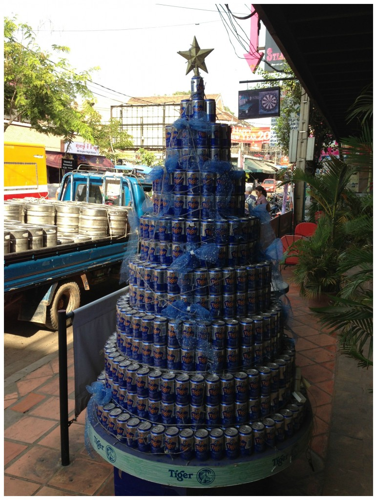 Cambodia christmas tree_fertig